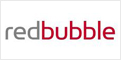 bubbleLogo